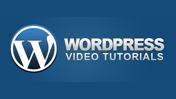 wp-video-tutorials